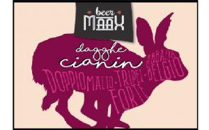 maax beer dagghe cianin