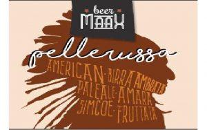 maax beer pellerussa
